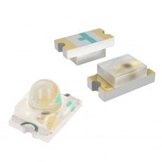 LED diody SMD