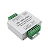 Zesilovače pro LED pásky