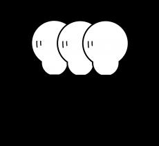 Náhradní žárovky