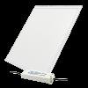 LED panely PRO nestmívatelné