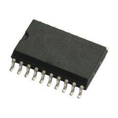 CMOS 74HCT