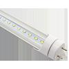 LED trubice  (zářivky)