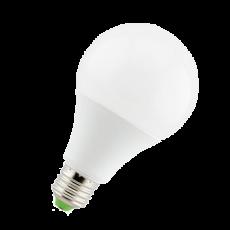 LED trubice,  žárovky a moduly (světelné zdroje)