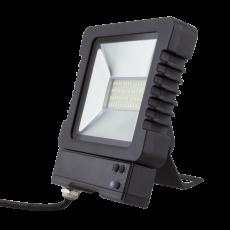 LED reflektory - SCREEN SMD s MW