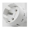 LED trubice - doplňky