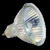 Světelné zdroje,  žárovky
