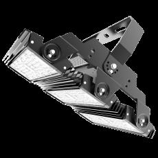 LED reflektory VARIO LED