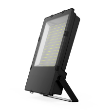 LED reflektory PROFI