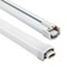 LED lineární MAGLED
