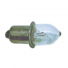 Žárovky pro svítilny