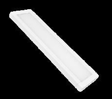 LED lineární PRIKAN