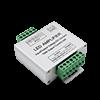 LED zesilovače pro RGB pásky