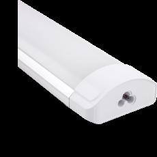 LED lineární PRIPRO