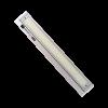 LED svítidla podlinková