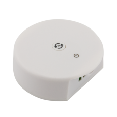 WiFi,  BT,  Audio ovladače pro LED pásky