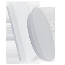 LED přisazené UFO