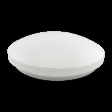LED přisazená stropní a nástěnná
