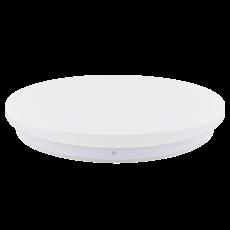 LED přisazená UFO5 SLIM