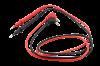 Měřicí a propojovací kabely
