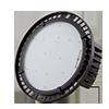 LED svítidla PRUSVIT
