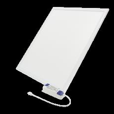 LED panely LEDPAN PRO (5let , UGR<19)