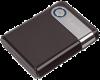 Mobilní akumulátory - Powerbank