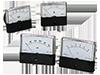 Panelové měřící přístroje