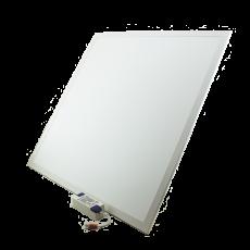 LED panely LEDPAN ECO1 BALI (3roky , UGR<21)