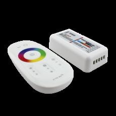 pro multibarevné RGBW (4 -kanálové)