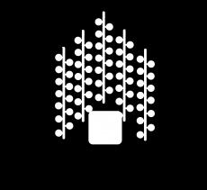 Spojovatelné světelné systémy