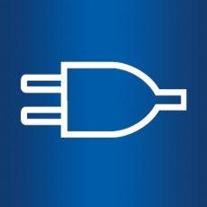 Svícny síťové (230V)
