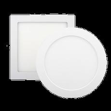 LED přisazená UNI 3V1 (CCT)