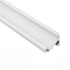 FKU90 AL profily