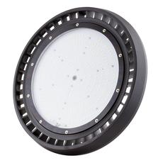 LED průmyslová svítidla PRUSVIT2