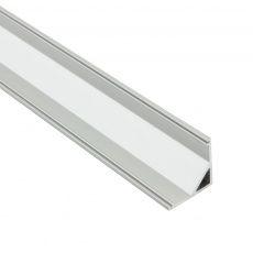 FKU65 AL profily