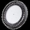 LED reflektory PRUSVIT