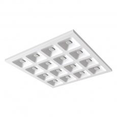 LED panely LEDPAN PRO3 BALI (5let, UGR<16)