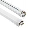 LED magnetické MAGLED