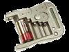 Testery baterií a akumulátorů