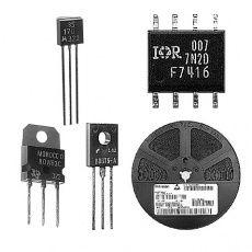 Tranzistory