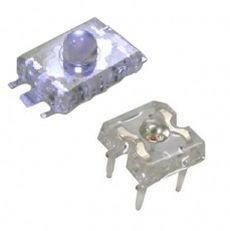 LED diody speciální