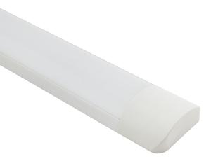 LED lineární PRIOBY