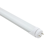 LED trubice - T8