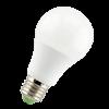 VÝPRODEJ - LED žárovek