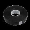 Elektro - izolační pásky