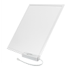 LED panely LEDPAN ECO