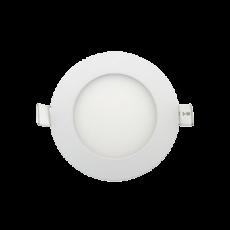 LED podhledová