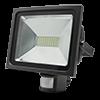 LED reflektory - CLASSIC PIR