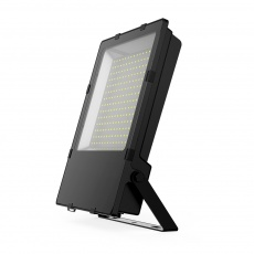 LED reflektory PROFI (5 let)