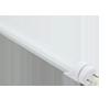 LED trubice - T8,   60cm